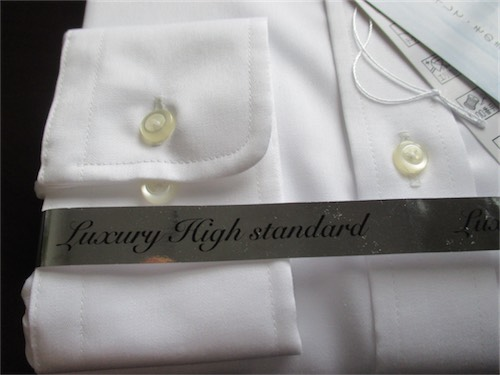 luxury-high-standard