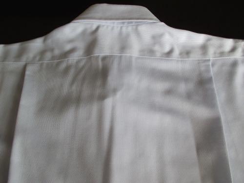 アポロコット洗濯後写真